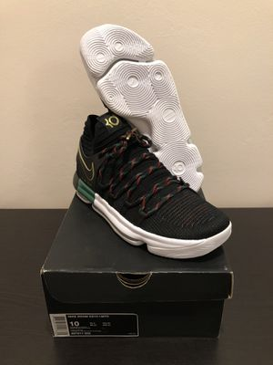 quality design 89672 11d78 New and Used Gucci for Sale in Fullerton, CA - OfferUp