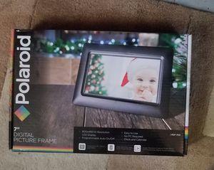 Digital photo frame for Sale in Lynchburg, VA