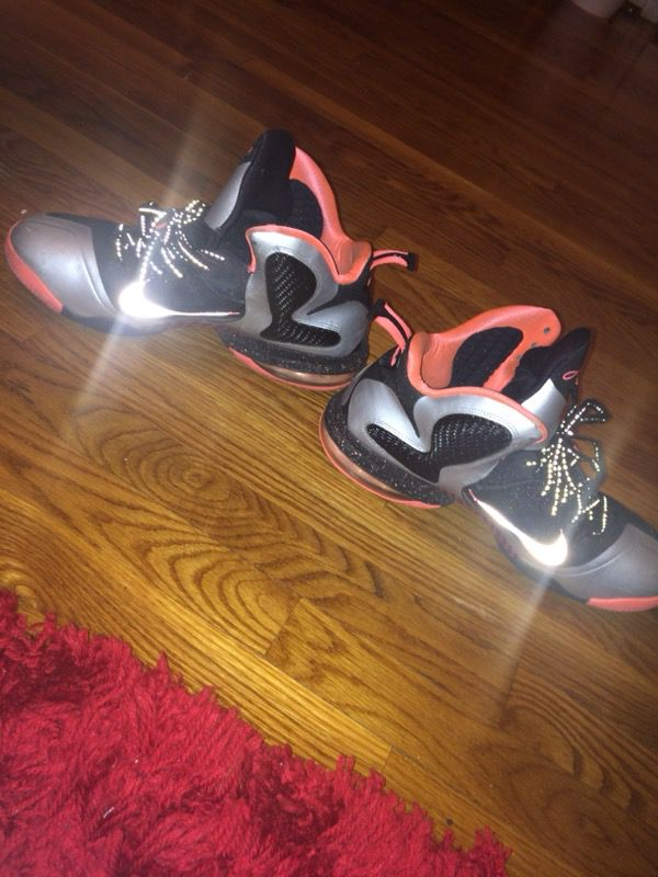 59faebea943154 Tinker Alternate 7s for Sale in Newport News