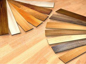 Laminate flooring, tile, stone installation for Sale in Orlando, FL