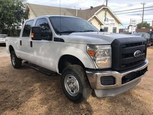 New And Used Cars Trucks For Sale In San Antonio Tx Offerup