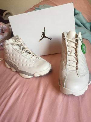 a8a7ae9491ac Jordan 13 retro BRAND NEW for Sale in Bloomington