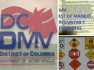 Necesitas licencia de Washington contectenos solo personas realmente interesadas. for Sale in Chantilly, VA
