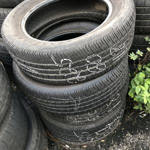 Used Tires Orlando >> New And Used Tires For Sale In Kissimmee Fl Offerup