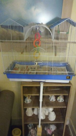 Birdcage for Sale in Indianapolis, IN