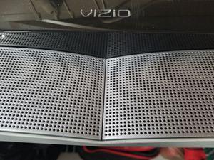 32 inch vizio for Sale in Las Vegas, NV