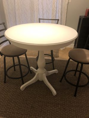 Outstanding New And Used Kitchen Table Chairs For Sale In Smyrna Ga Home Interior And Landscaping Mentranervesignezvosmurscom