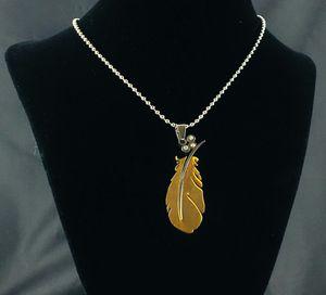 Golden Leaf for Sale in Austin, TX