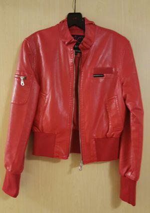 Members Only Jacket for Sale in Seattle, WA