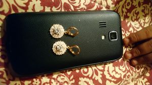 Earrings for Sale in Falls Church, VA