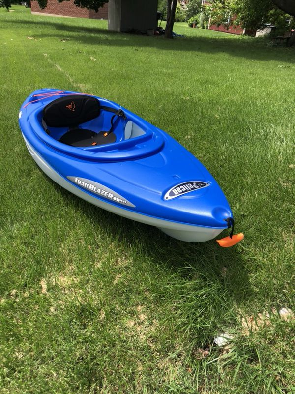 New And Used Kayaks For Sale In Philadelphia Pa Offerup
