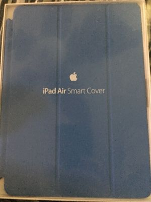 iPad Air cover for Sale in San Diego, CA