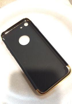 I phone 7 case Thumbnail