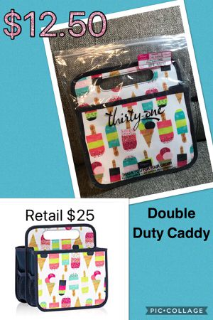 Thirty One Inventory Destash For Sale In Middleburg FL