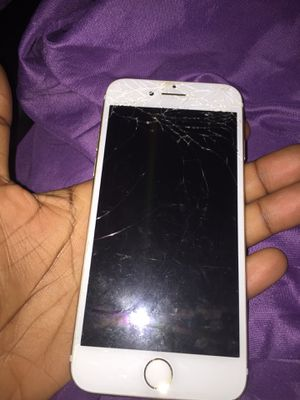 Iphone 7 💯📱 for Sale in Alexandria, VA
