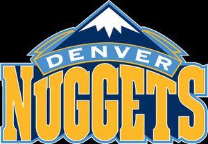 Ticket's vs Lakers for Sale in Denver, CO