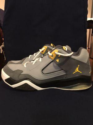 Air Jordan release 2008 for Sale in Arlington, VA