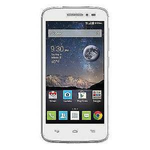 T MOBILE ALCATEL ONE TOUCH POP , UNLOCKED ANDROID will take any gsm SIM for Sale in Laurel, MD