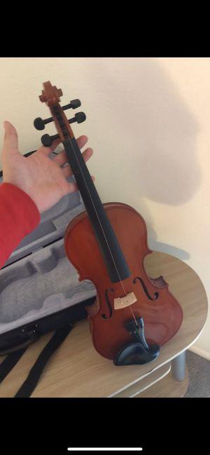 Cremona Novice Violin for Sale in Orlando, FL