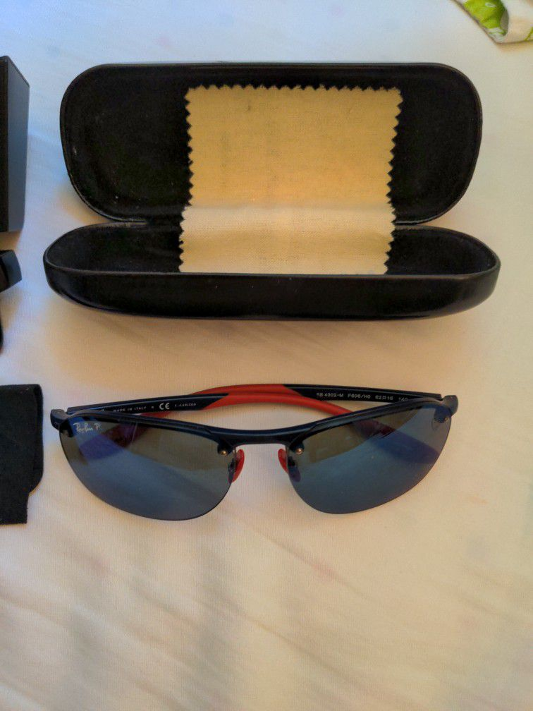 Shades For leisure & entertainment