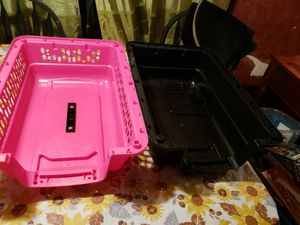 Carry carrier needs hardware for Sale in Apopka, FL