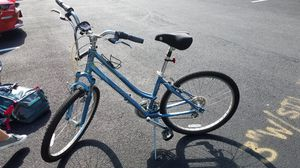 Giant Sedona Women's Bike for Sale in Alexandria, VA