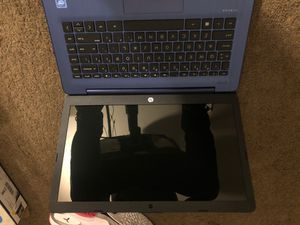 New And Used Laptop For Sale In Columbus Oh Offerup