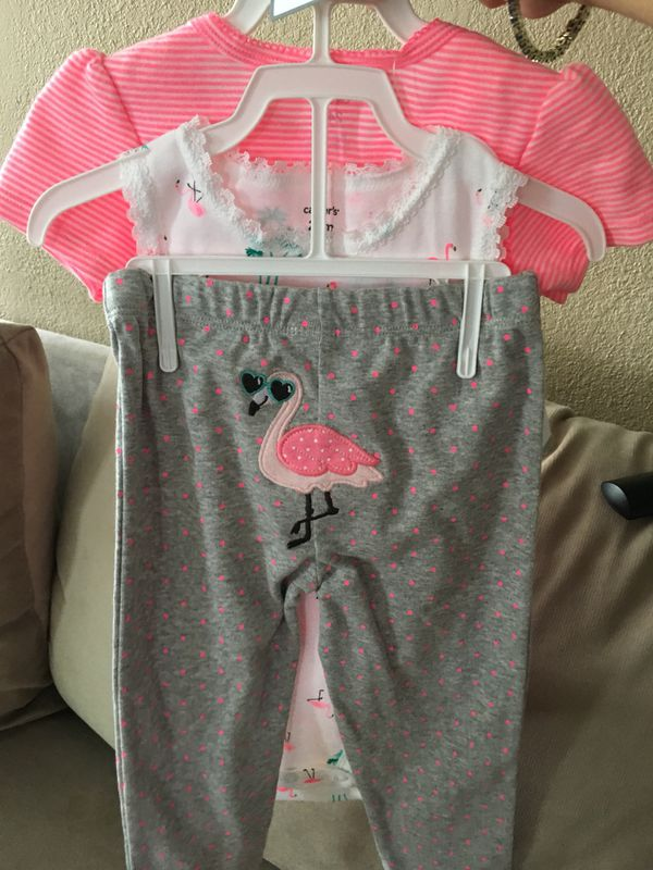 new 24 mo toddler outfit for sale in dallas tx offerup