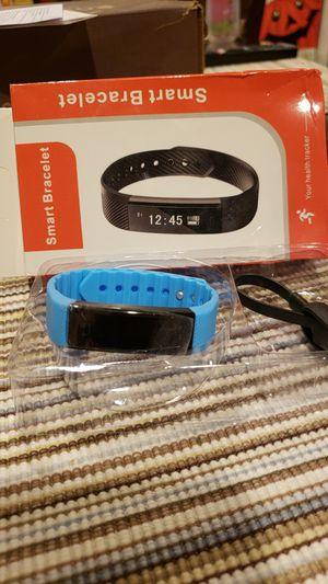Smart Bracelet for Sale in Rialto, CA