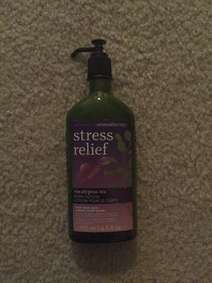 Bath and body works lotion for Sale in Germantown, MD