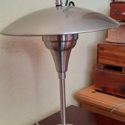 Pair of Lamps Thumbnail