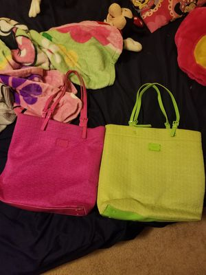 bags for Sale in Bowie, MD