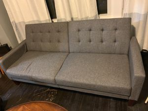 New And Used Futon For In Milwaukee Wi Offerup