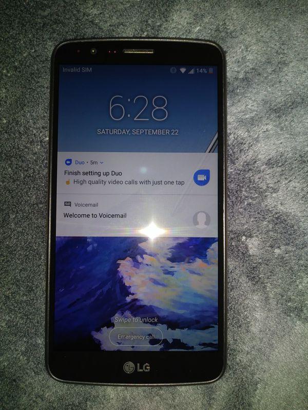 Roseglennorthdakota / Try These Boost Mobile Activate Sim