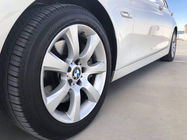 Bad Credit No License Car Dealerships >> 2013 BMW 550i for Sale in Las Vegas, NV - OfferUp