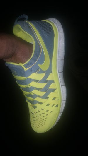 Nike free trainer size 15 for Sale in Philadelphia, PA