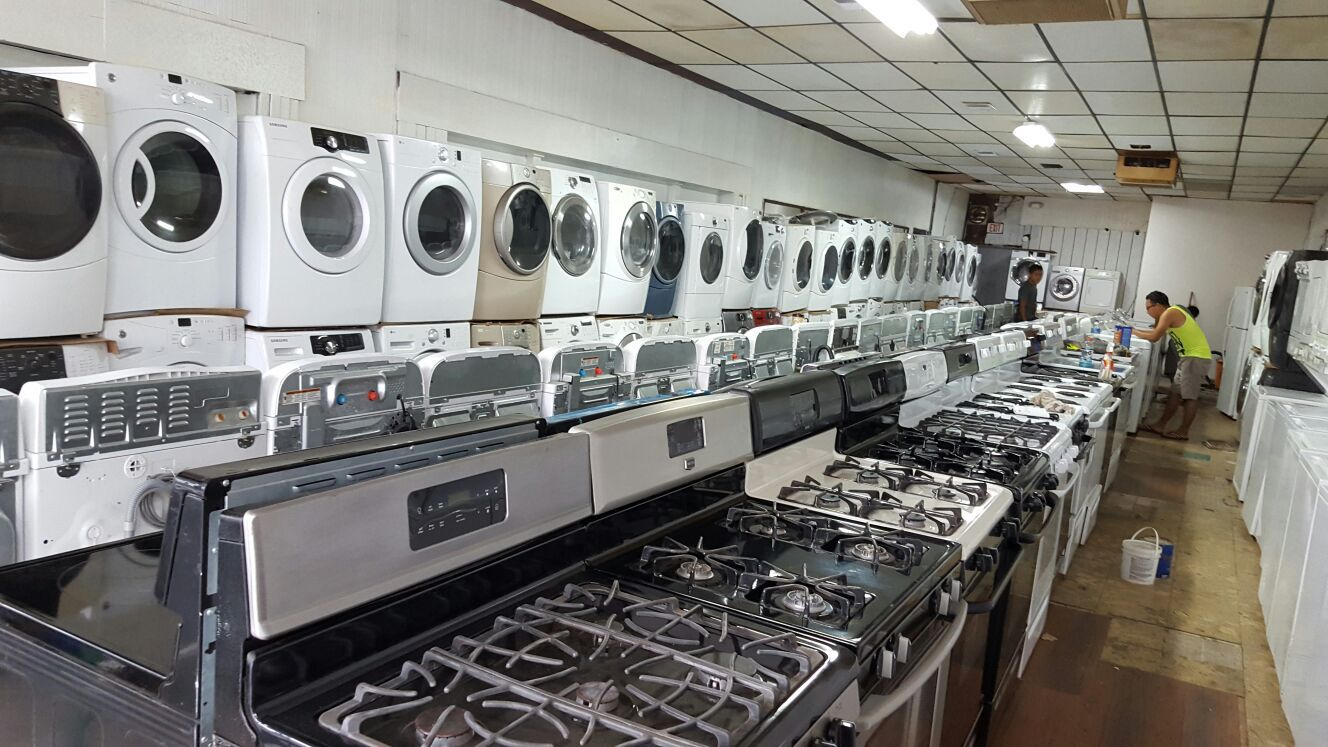 STOVE ELECTRIC STAINLESS STEEL