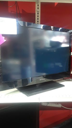 New and Used 32 inch TVs for Sale in Pflugerville, TX - OfferUp