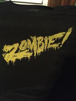 Flatbush zombies Thumbnail