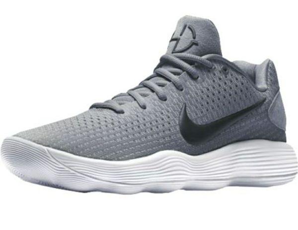 0d56445e3f56 2017 Nike hyperdunks for Sale in Grand Island