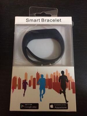 Smart bracelet. Like Fitbit. Never Used. for Sale in Washington, MD