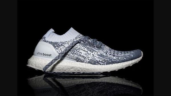 23494a323 Uncaged oreo ultraboost for Sale in Euless