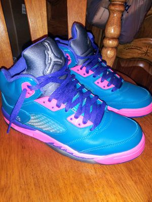 6d0679ad2b1ac6 New and Used New jordans for Sale in Greenwood