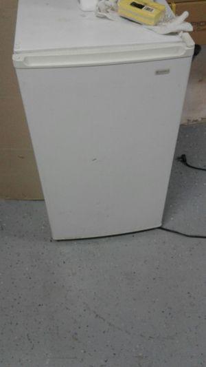 Mini fridge for Sale in Apex, NC