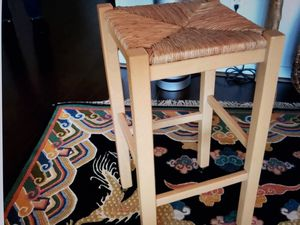 Sturdy Stool or Plant Stand for Sale in Washington, DC