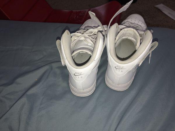 95c20ae2686 Nike Huaraches Gucci Customization for Sale in Deltona