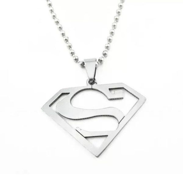 Superman Necklace For Sale In Tacoma Wa Offerup
