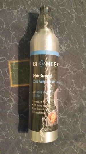 new and used beauty health for sale in cheyenne wy offerup