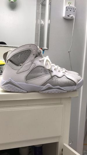 best website d1fab 3d995 New and Used Air Jordan for Sale in Rockville, MD - OfferUp