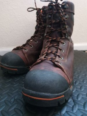 Timberland Pro Boots for Sale in Denver, CO